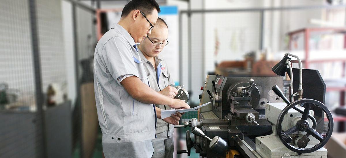 上海仪表三厂